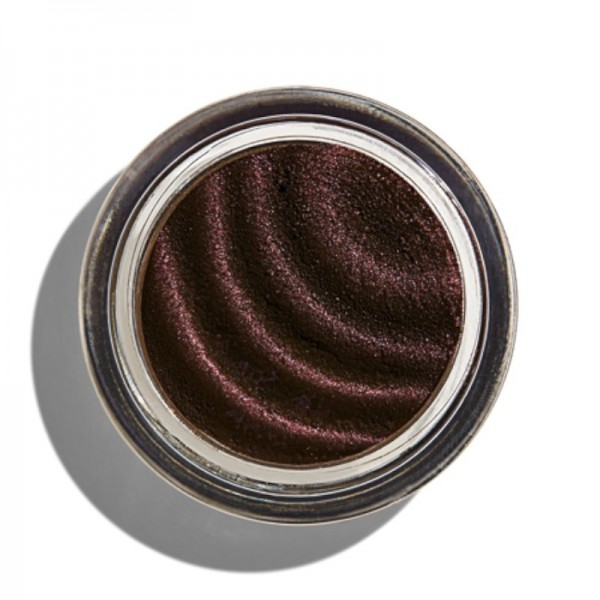 Makeup Revolution - Single Eyeshadow - Magnetize Eyeshadow Brown