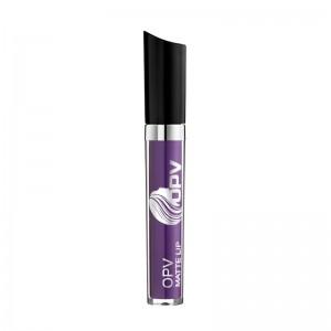 OPV - Matte Liquid Lipstick - Mystery