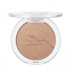 essence - the blush - bespoke 20