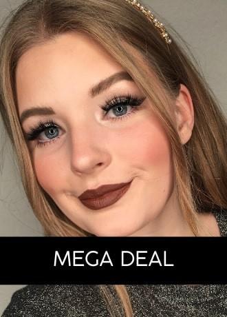 media/image/mega-deal-330x460a-min.jpg