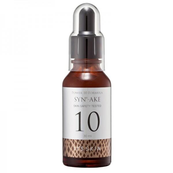 Its Skin - Serum - Power 10 Formula SYN-AKE Effector