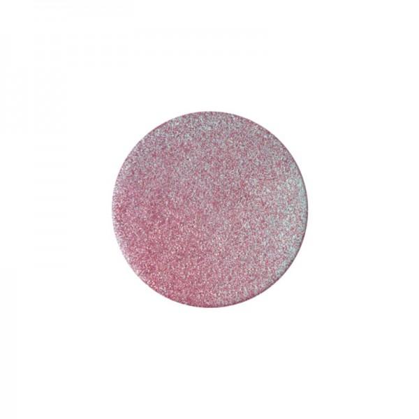 Nabla - Mono Lidschatten - Eyeshadow Refill - Alchemy