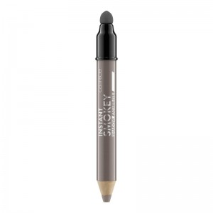 Catrice - Instant Smokey Shadow and Liner 030