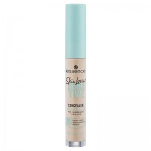 essence - Concealer - Skin Lovin' Sensitive Concealer 20 - Medium