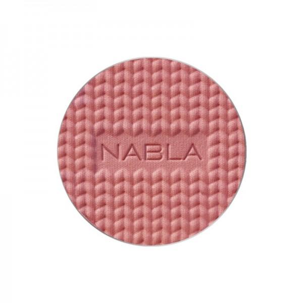 Nabla - Rouge - Blossom Blush Refill - Kendra