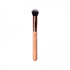 lenibrush - Small Contour Brush - LBF15 - The Nude Edition