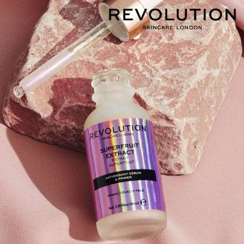 media/image/revolutionskin-500.jpg