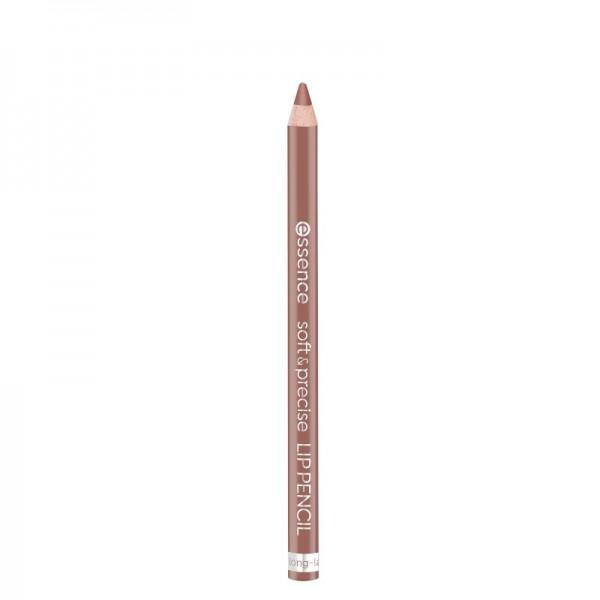 essence - Lipliner - soft & precise lip pencil - 05 legendary