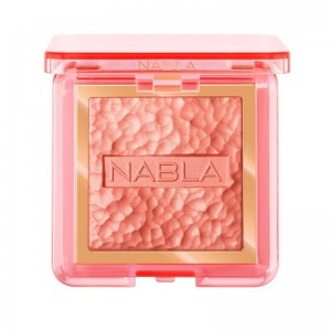 Nabla - Skin Glazing Highlighter Truth