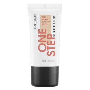 Catrice - Primer - One Step Skin Perfector