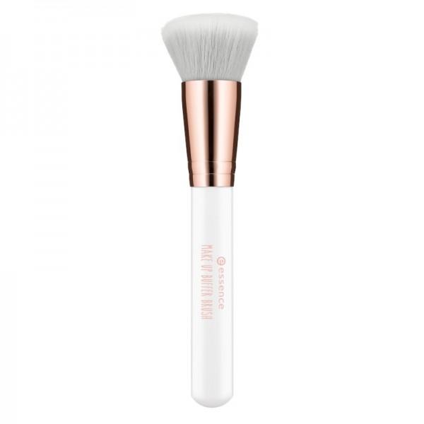 essence - make up buffer brush