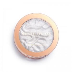 Revolution - Highlighter Reloaded - Set the Tone