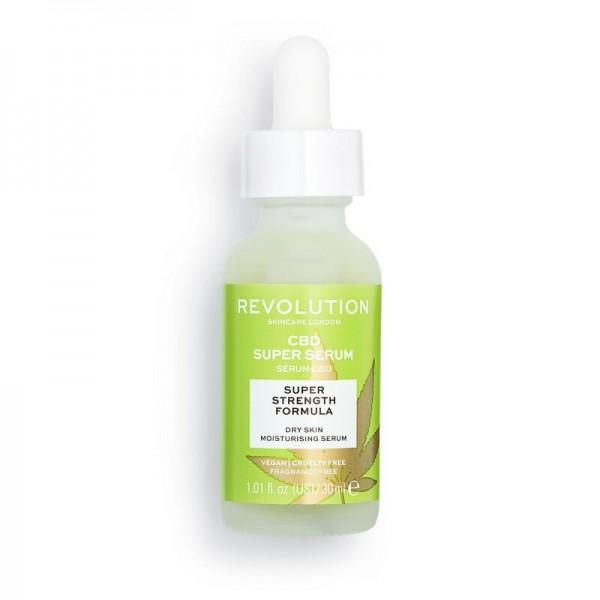 mr1706-revolution-serum-skincare-cbd-super-serum_600x600