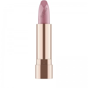 Catrice - Power Plumping Gel Lipstick 110 - I Am The Power