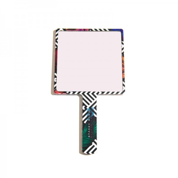 BPerfect - Handspiegel - BPerfect x Stacey Marie - Reflect & Perfect Mirror
