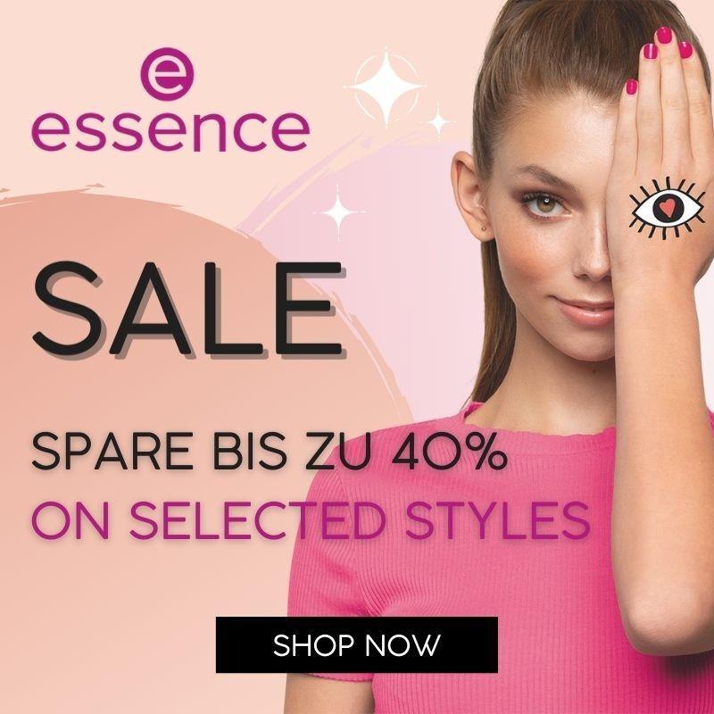 https://www.kosmetik4less.de/angebote?o=4&n=36&s=33&sPartner=fbig7