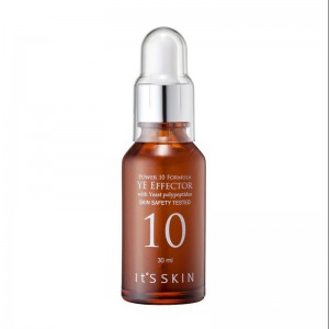 Its Skin - Serum - Power 10 Formula YE Effector