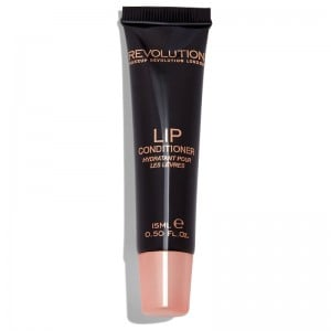 Makeup Revolution - Lip Conditioner