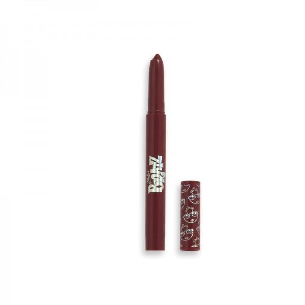 Revolution - Lippenstift - Revolution x Bratz Lip Crayon - Yasmin