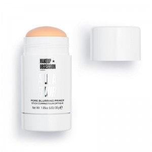 Makeup Obsession - Primer - All A Blur Universal Primer Stick
