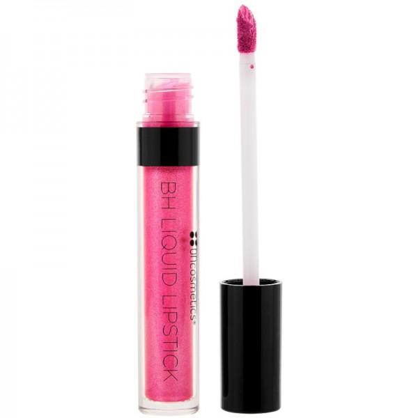 BH Cosmetics - Metallic Liquid Lipstick - Mary Ann