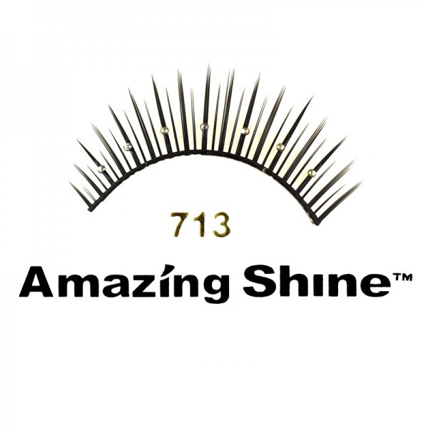 Amazing Shine - Fashion Lash - Nr. 713