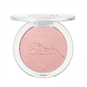 essence - Rouge - the blush - beaming 60