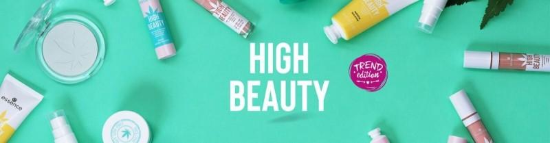 media/image/essence-high-beauty-1340-350.jpg