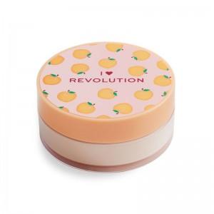 I Heart Revolution - Loose Baking Powder Peach