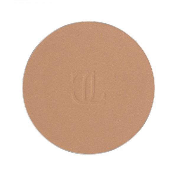 INGLOT - Jennifer Lopez - Freedom System - HD Pressed Powder - J115 NUDE 3