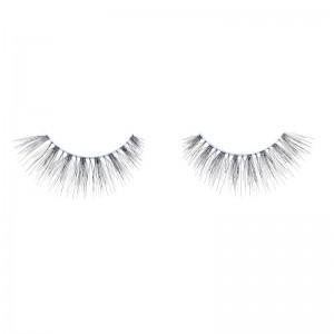 OPV - Premium human hair lashes - Vanity
