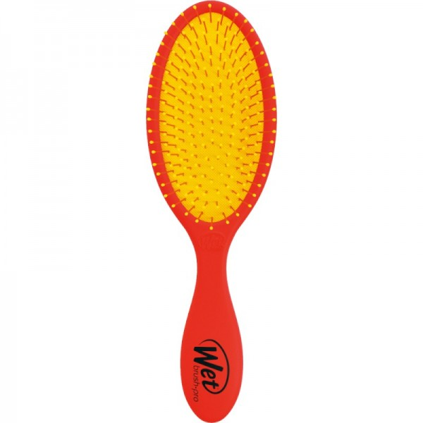 Wet Brush - Spazzola - Detangle Professional - Coral Chic