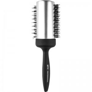 Wet Brush - Hairbrush - Epic Professional Super Smooth Blowout Brush 2''
