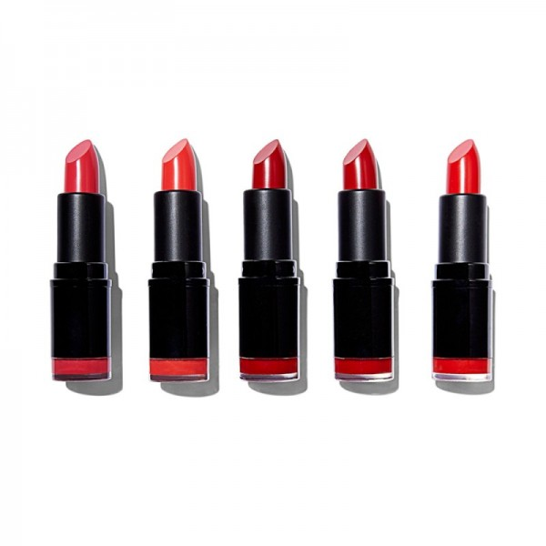 Revolution Pro - Lipstick Collection - Reds
