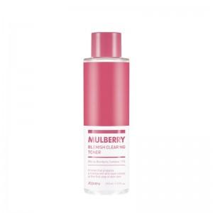 Apieu - Gesichtswasser - Mulberry Blemish Clearing Toner