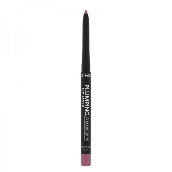 Catrice - Lipliner - Plumping Lip Liner - 050 Licence To Kiss