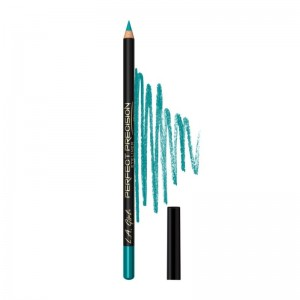 L.A. Girl - Eyeliner - Perfect Precision Eyeliner - Tropical