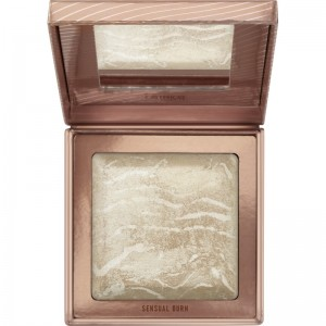 Catrice - Bronzer - Tansation - Bronzing Babe Of The Dunes Maxi Baked Bronzing Powder-Face & Body 01