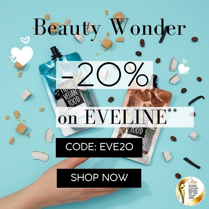 https://www.kosmetik4less.de/eveline-cosmetics