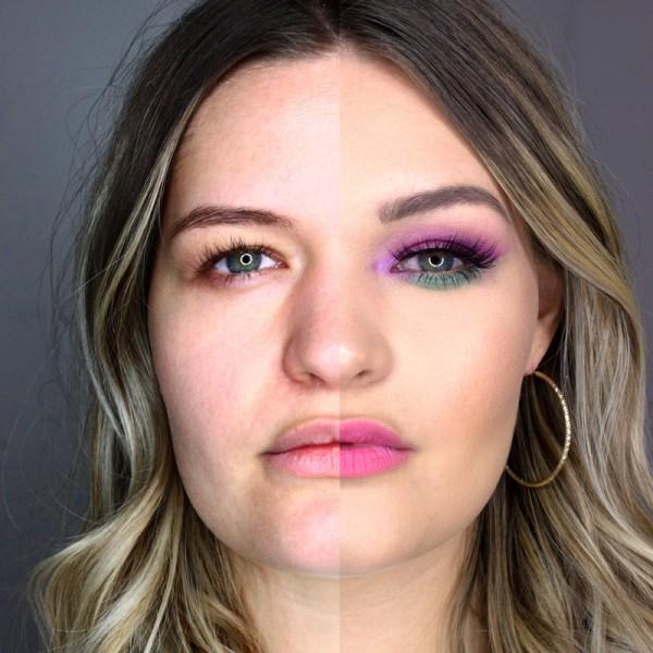 2019-04-11-christina-neuheiten-look