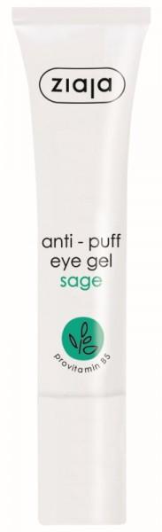 Ziaja - Eye Gel Sage