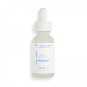 Revolution - Siero per il viso - Skincare Willow Bark Extract Gentle Blemish Serum