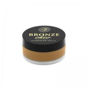 W7 - Bronze Chic - Universal Bronzing Balm