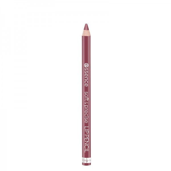 essence - Lipliner - soft & precise lip pencil - 21 charming