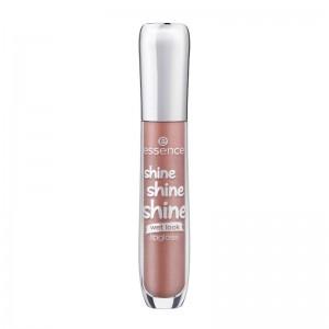 essence - Lipgloss - shine shine shine lipgloss 23 - No-Brainer