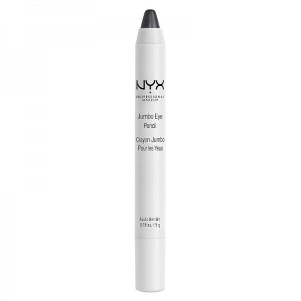 NYX - Jumbo Eye Pencil - Slate