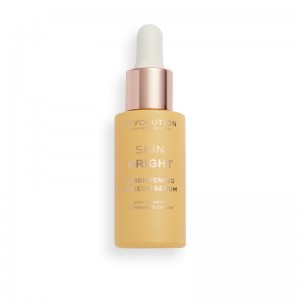 Revolution - Serum - Skin Bright Brightening Make Up Serum
