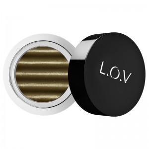 L.O.V - Mono Lidschatten - EYETTRACTION magnetic loose eyeshadow 530