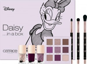 Catrice - Make Up Set - Online Exclusives - Daisy ...in a box