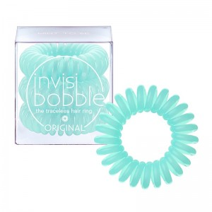 invisibobble - The Traceless Hair Ring - Mint To Be